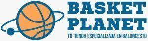 Basket Planet: Nuestra tienda de Basket